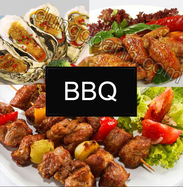 lo-nuong-bbq-dung-gas-2